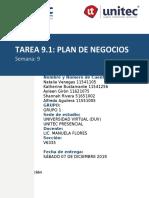 S9- Tarea 9.1- Plan de negocios.docx