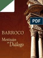 La_re_construccion_de_espacios_sagrados..pdf
