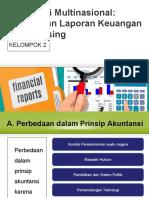 PPT Akuntansi Keuangan Lanjutan 2