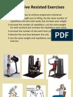 progressive-resisted-exercises