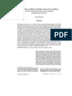 DIÁLOGO SOBRE A POESIA ORAL NA CABÍLIA.pdf