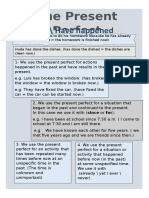 the-present-perfect-with-irregular-verbs-list-full-grammar-drills-grammar-guides_