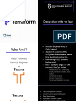 Hashicorp-Terraform-Deep-Dive-with-no-Fear-Victor-Turbinsky-Texuna.pdf