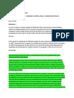 Sales vs. Adapon G.R.No. 171420.doc