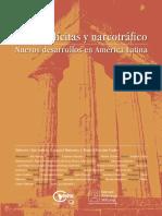 Drogas Ilícitas y narcotráfico (Pdf)