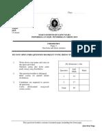 Kimia mrsm.pdf