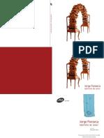 catalogo JORGE FONSECA - labirinto de amor_pag dupla