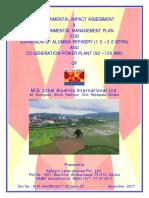 Alumina PFR.pdf