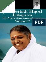 Awaken_Children_7_Spanish_E-book.pdf