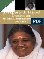 Awaken_Children_9_Spanish_E-book.pdf