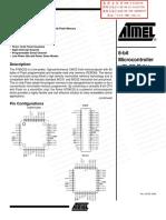 AT89C52.pdf