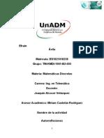 KMDI_U1_ATR_EFRA