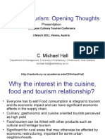 Culinary_Tourism_Opening_Thoughts