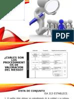PRESENTACION NIAS.pptx