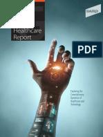 Baird+Global+Healthcare+Report+2016-2017