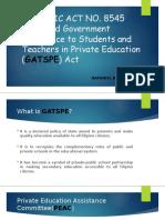 4.3 GATSPE.pptx