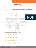 MAT6-T3-01-Sequencias-e-regularidades.pdf