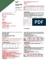 Taller-N-4-PAUTA-Problemas-de-Logica-2014.doc