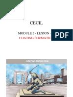 175017737-172008006-Cecil-Module-2-Lesson-26-pdf