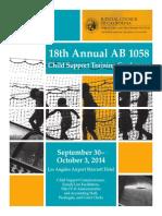 18th-annual-ab1058training-part2.pdf