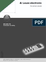 UM_MSI-MD-FB_pt_50132709.pdf