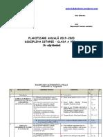 planificare-calendaristică-clasa-a-vii-a.pdf
