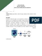 APLICACIÓN DELmetodo cientifico.docx