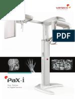 PaX-i_2D_brochure.pdf