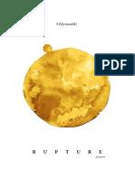 rupture-140919.pdf