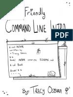 command-line-online-pdf