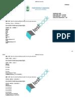 ssc-chsl-1st-feb-shift-2-de9cbf04 (1).pdf