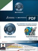 Pengenalan SolidWorks Flow Simulasi Webinar.pdf