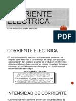 corrienteelectrica.pdf