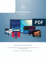 Dell_Monitors_Family_Brochure_-_Commercial
