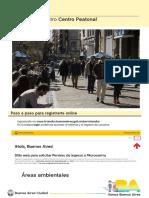 instructivo_centro_peatonal.pdf