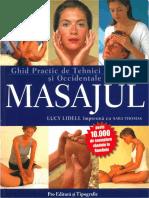 Lucy Lidell - Masajul (Color 300dpi A5)