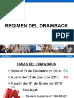 DRAW BACK.pdf