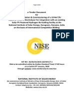_hydrogen_electrolyser_tenders_business_Full_Document_1575320702.pdf