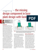 Rigidity_the_missing_design_component__1570702396.pdf
