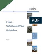 ADB_Transport_Forum_PPP_in_Air_Transport