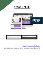 pegapcsa80v1_2019.pdf