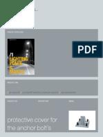 anchor_bolts_protective_cover.en_zincometal.pdf