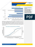covid19-impact-on-markets.pdf