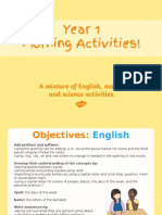 Year-1-Morning-Activities-PowerPoint-_ver_1