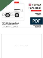 TR70_7891