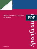 wset_l4wines_specification_en_july2019 (1)