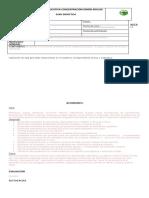 formato guia didactica (1)