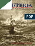 Revista_loteria-Mar_del_sur.pdf