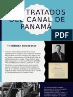 los tratados del canal de Panamá.pptx