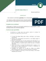 Hoja contenido digital.docx